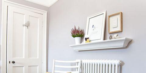 Wood, Door, Room, Floor, Flooring, Wall, Home door, Hardwood, Chair, Home,
