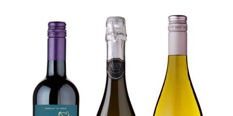 Product, Yellow, Bottle, Glass bottle, Line, Drink, Liquid, Logo, Label, Black,