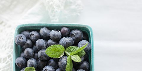 Green, Rock, Produce, Sweetness, Berry, Natural foods, Still life photography, Natural material, Superfood, Pebble,
