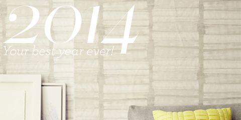 Room, Flowerpot, Interior design, Couch, Wall, Pillow, Living room, Throw pillow, Interior design, Cushion,