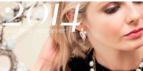 Nose, Lip, Mouth, Hairstyle, Skin, Chin, Eyelash, Style, Fashion accessory, Beauty,