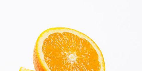 Yellow, Citrus, Orange, Fruit, Amber, Natural foods, Meyer lemon, Citric acid, Citron, Sweet lemon,