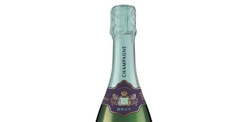 Drink, Alcoholic beverage, Champagne, Wine, Liqueur, Sparkling wine, Alcohol, Bottle, Distilled beverage, Glass bottle,