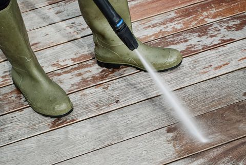 Wood, Green, Hardwood, Wood stain, Teal, Boot, Leather, Foot, Wood flooring, Ankle,