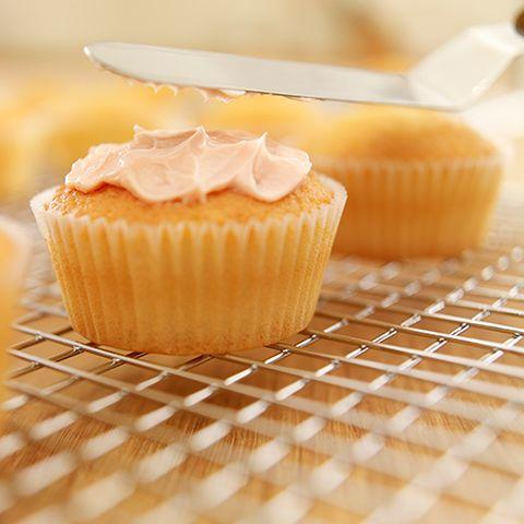 how to make buttercream