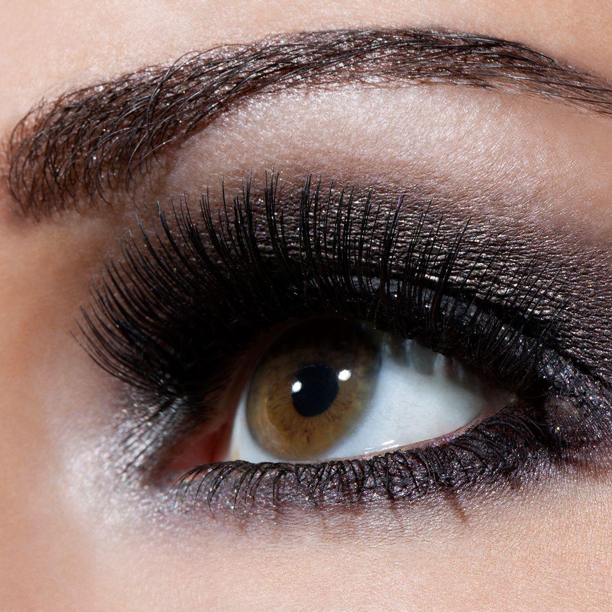 How To Do A Smokey Eye Smokey Eye Makeup Tutorial