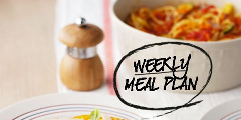 Cuisine, Food, Ingredient, Dishware, Pasta, Dish, Tableware, Recipe, Serveware, Noodle,