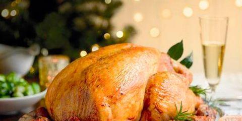 Serveware, Dishware, Food, Tableware, Cuisine, Dish, Turkey meat, Ingredient, Hendl, Drinkware,