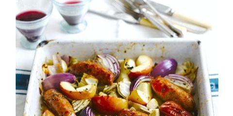 Food, Ingredient, Serveware, Tableware, Dishware, Dish, Produce, Cuisine, Recipe, Meal,