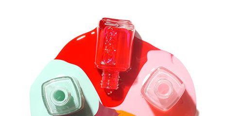 Product, Red, Amber, Magenta, Orange, Plastic, Bottle cap, Coquelicot, Bottle, Storage adapter,