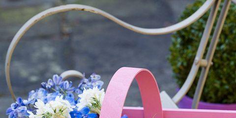 Bouquet, Petal, Purple, Lavender, Cut flowers, Floristry, Flower Arranging, Spring, Floral design, Vegetable,