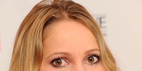Nose, Lip, Cheek, Hairstyle, Eye, Skin, Chin, Forehead, Eyebrow, Eyelash,