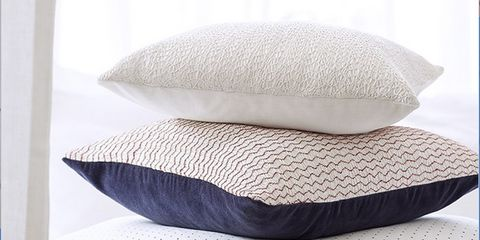 Textile, Linens, Natural material, Home accessories,