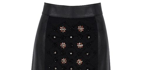 Clothing, Product, Sleeve, Collar, Textile, White, Coat, Pattern, Fashion, Black,