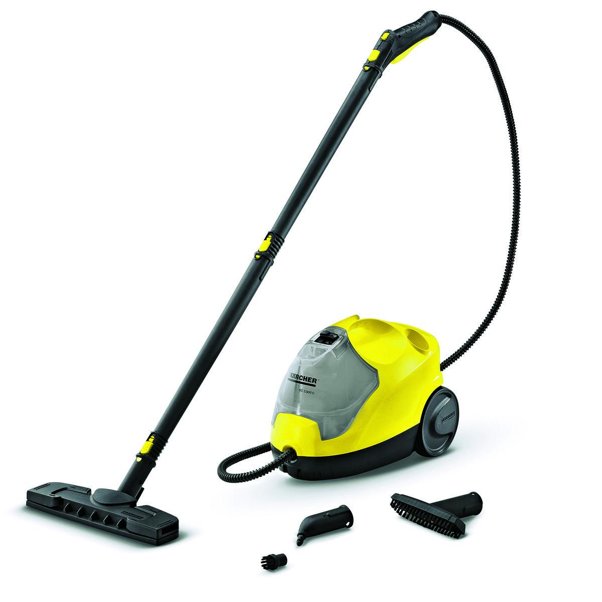 karcher floor steam cleaner reviews carpet vidalondon. Black Bedroom Furniture Sets. Home Design Ideas