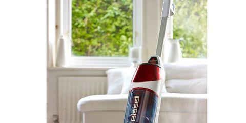 Floor, Flooring, Daylighting, Household supply, Sash window, Cable, Cleanliness, Plastic, Science, Home door,