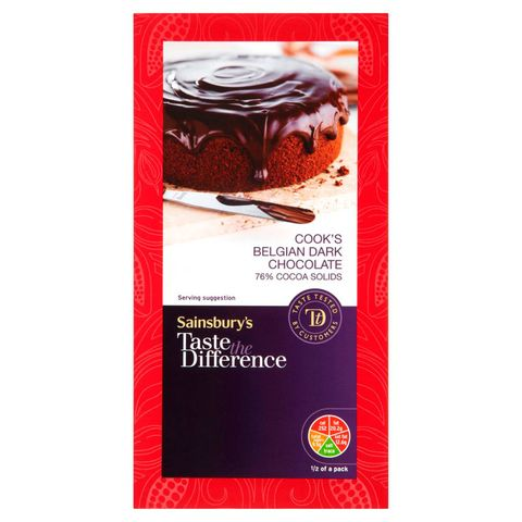 Cuisine, Sweetness, Ingredient, Dessert, Food, Baked goods, Chocolate, Cake, Chocolate cake, Chocolate spread,