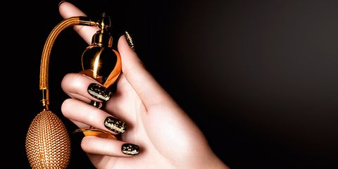 Finger, Audio equipment, Wrist, Style, Fashion accessory, Amber, Nail, Metal, Body jewelry, Earrings,