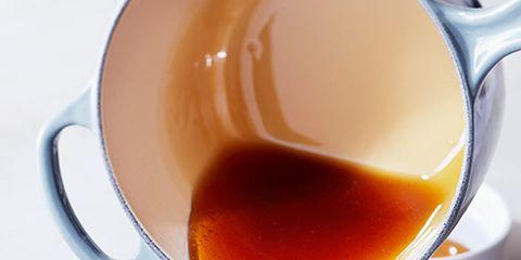 Liquid, Serveware, Ingredient, Drink, Dishware, Amber, Orange, Drinkware, Tea, Tableware,