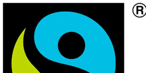 Font, Colorfulness, Symbol, Graphics, Circle,
