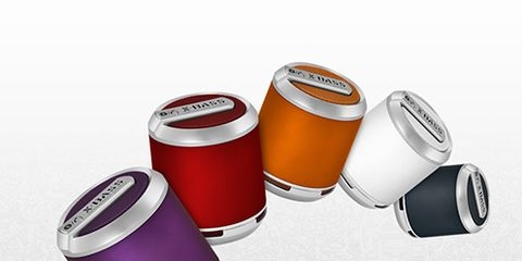 Product, Beverage can, Logo, Font, Drink, Beer, Circle, Cylinder, Tin, Tin can,