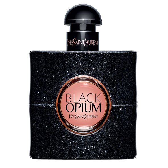 DARK SECRET Fall Halloween Perfume