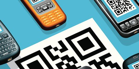 Electronic device, Product, Gadget, Text, Communication Device, Technology, Electronics, Line, Pattern, Mobile device,