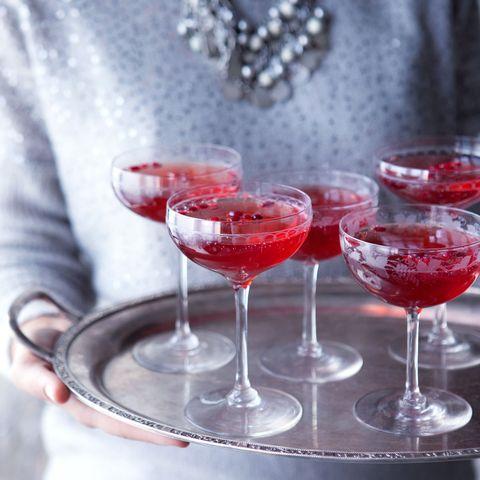 Stemware, Glass, Drinkware, Fluid, Red, Tableware, Liquid, Barware, Drink, Champagne stemware,