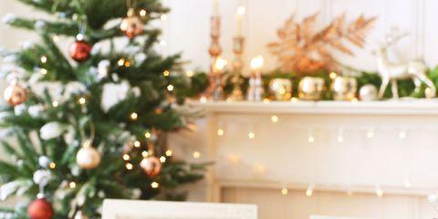 Christmas Butter Turkey With White Wine Gravy