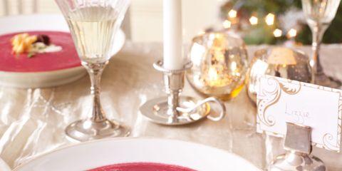 Serveware, Dishware, Glass, Stemware, Drinkware, Tableware, Food, Barware, Champagne stemware, Dish,