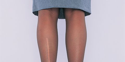 3b145685ee0 How to make your tights last longer - Fashion Tips