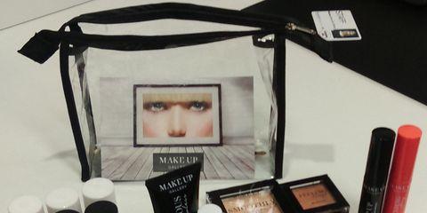 Brown, Lipstick, Pink, Tints and shades, Cosmetics, Eyelash, Magenta, Beauty, Purple, Liquid,