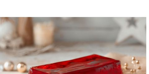 Red, Carmine, Maroon, Beige, Natural material, Rectangle, Still life photography,