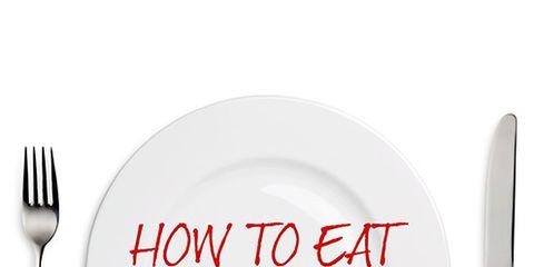 Dishware, Cutlery, Kitchen utensil, Tableware, Fork, Grey, Household silver, Serveware, Plate, Table knife,