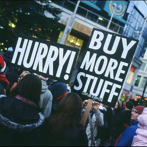 its not just black friday when you can save some money on your christmas purchases retailers are offering deals throughout the weekend with sofa sunday - Best Christmas Deals 2014