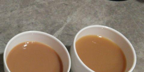 Serveware, Brown, Ingredient, Drink, Tableware, Dishware, Tea, Amber, Drinkware, Tan,