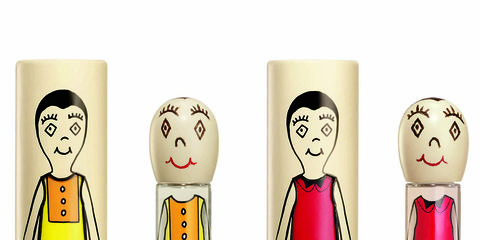 Interaction, Illustration, Graphics, Drawing, Cylinder, Love, Fiction, Gesture,