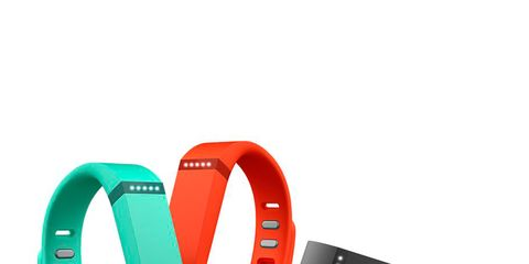 Product, Text, Font, Azure, Aqua, Wristband, Circle, Brand, Plastic,