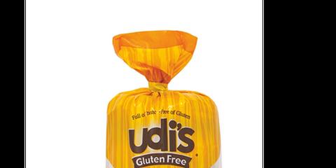 Amber, Orange, Logo, Tan, Ingredient, Snack, Label, Barware, Produce, Junk food,