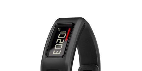 Text, Sports equipment, Electronic device, Font, Logo, Technology, Digital clock, Watch, Gadget, Circle,