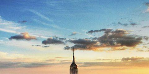 Tower block, Metropolitan area, Daytime, Urban area, City, Cloud, Metropolis, Cityscape, Tower, Skyscraper,