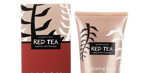 Brown, Logo, Liquid, Beauty, Tints and shades, Tan, Beige, Packaging and labeling, Cosmetics, Maroon,