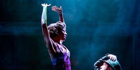 Human body, Entertainment, Performing arts, Stage, Dancer, Artist, Performance, heater, Drama, Performance art,