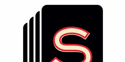 Text, Font, Symbol, Rectangle, Graphics, Trademark, Sign, Number, Clip art,