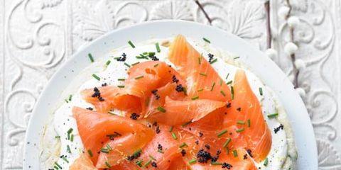 Food, Dishware, Cuisine, Serveware, Salad, Root vegetable, Produce, Tableware, Plate, Dish,