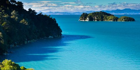 foto de Best holiday destinations 2015 - 2015 holidays - travel planner