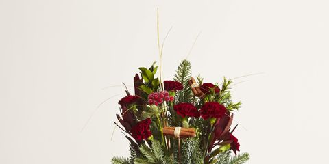 Bouquet, Flower, Petal, Floristry, Cut flowers, Flower Arranging, Floral design, Still life photography, Creative arts, Artificial flower,