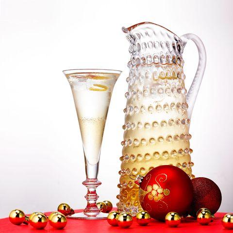 drink, serveware, liquid, drinkware, distilled beverage, still life photography, martini glass, barware, alcoholic beverage, cocktail,