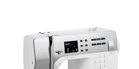 Product, Sewing machine, Line, Machine, Household appliance accessory, Home appliance, Creative arts, Sewing machine feet, Composite material, Design,