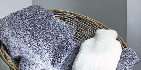 Home accessories, Household supply, Natural material, Linens,